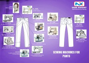 jeans-mailers-copy