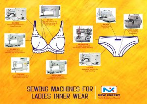 ladies-inner-wear-mailer-copy
